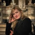 Foto di Giulia Kascina