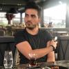 Ozan Kırtepe