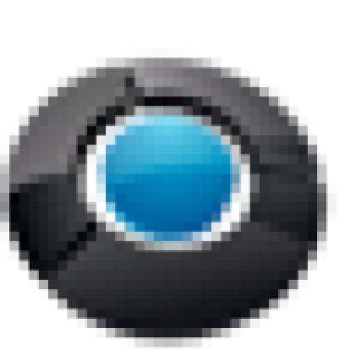 NuGet Gallery | componentpro