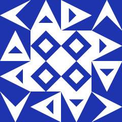 bruce-buttles avatar image