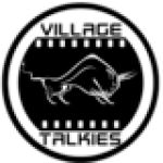 Meet villagetalkies on SEXREQUESTS.COM