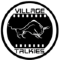 Village villagetalkies