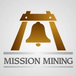 Mission Mining