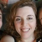 יעל שפרינגר - חוקרת יחסים (גם במשפחה), תקשורת וקריירה בעולם החדש