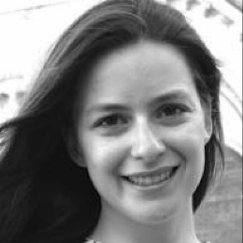 Katia-Sofia Hakim