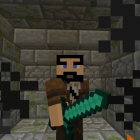 View noob2minecraft77's Profile