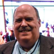 Mike Lorrey