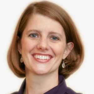 Allison Shields
