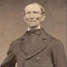 avatar for John Grauerholz