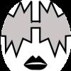 DMZABO