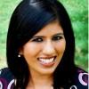 Sheena Agarwaal