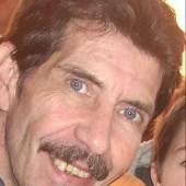 JORDI CABRÉ CARBÓ