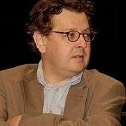 avatar for Pierre de La Coste