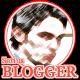 SeriusBlogger