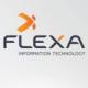 flexait