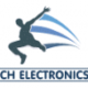 C. H. Electronics