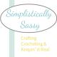 Kara @ Simplistically Sassy
