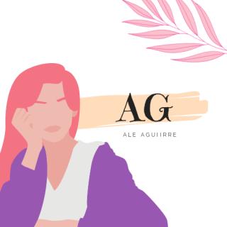 _aleaguiirre