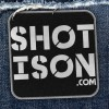 Shotison