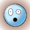 ingress, Ingress : enfin un tuto vidéo pour apprendre à jouer