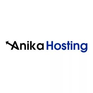 Avatar of Anika Hosting