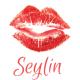 Profile picture of Seylin
