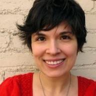 Rachel Kaufman