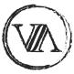Vinariam Oy