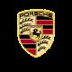 Porsche Huntington - NY Po