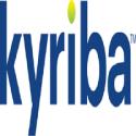 Avatar of kyriba