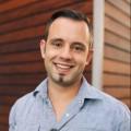 Avatar for Aaron Dodson