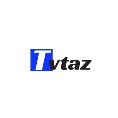 tvtaz