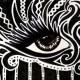 3rd Eye Muse