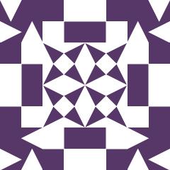 Ruben avatar image