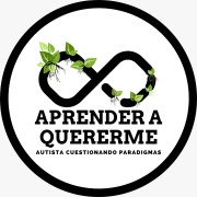 avatar for aprenderaquererme