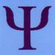 psyllogism's avatar