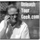 Profile picture of Unleash Your Geek Inc.