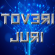 JuveriTori's avatar