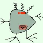 Avatar de PrinceOfMath