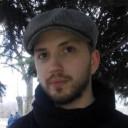 Yuriy Chernyshev