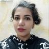 fahime_shz