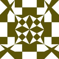 gravatar for marwa.cs91