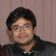 Pritam Thakur