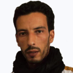 El Wali El Alaoui
