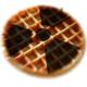 Shadrew's avatar