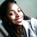 Briana @ GBR's picture