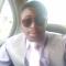 Evangelist Udodili