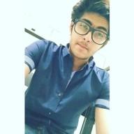 Parth Manir