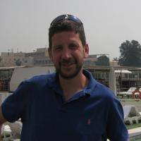 Paolo Corti