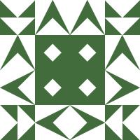 gravatar for elisheva